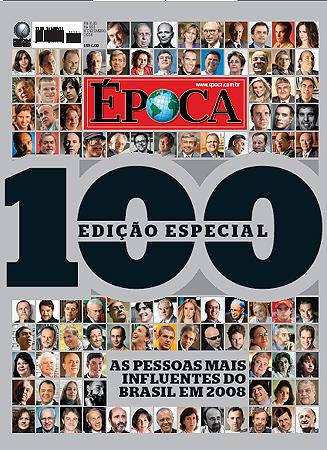 100-mais-influentes
