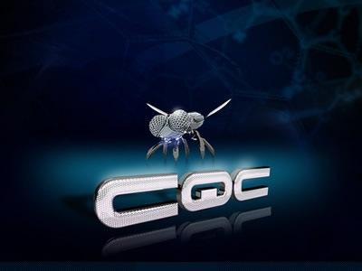 cqc-mosca