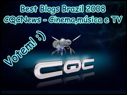 cqc-mosca1