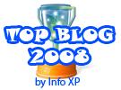 selo-top-blog-2008