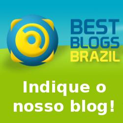 bestblogsbrazil